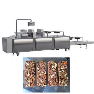 Automatic Cheetos Corn Curl Kurkure Snacks Food Extruder Making Machine