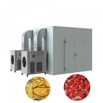 Vegetable Fruit Grape Fish Drying Machine Dehydrator