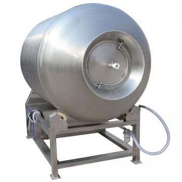 No Clogging Cheap Belt Filter Press for Wastewater Treatment
