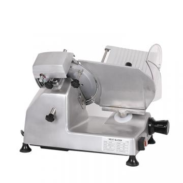 High Quality Stainless Steel Texture Soybean Protein Machine