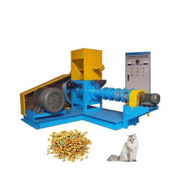 Coffee Processing/Dry Dog/Cat Food/Vegetable/Mango/Machine Dryer Price