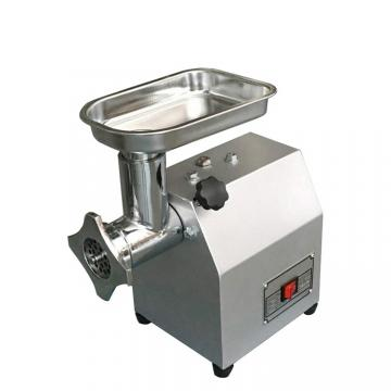 Mini Stainless Steel /Cast Iron Manual Meat Grinder Meat