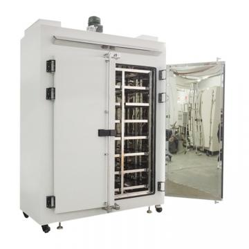 Electric Chemistry Forced Hot Air Convection Desiccant Drying Oven Price