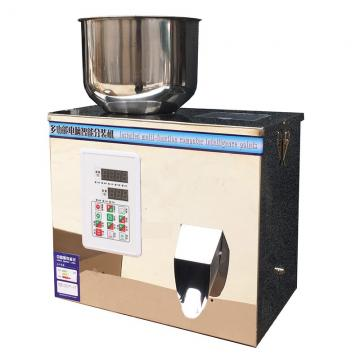 Ultrasonic Drip Colombia Medellin Coffee Roaster Packaging Equipment